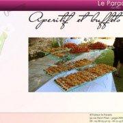 aperitifs-buffets